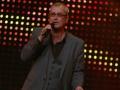 Gala van het Vlaamse lied