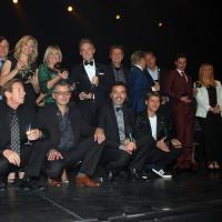 Gala Van Het Vlaamse Lied - Vlapo