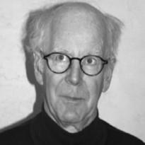 Marc Claerhout - vlapo