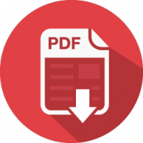 pdf icoon