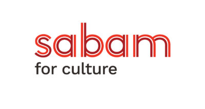 sabam-for_culture-color-rgb@2x